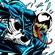 bandee0817's avatar
