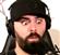 Ides_Hatred's avatar
