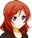 nomad678's avatar