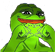 Sanekmart's avatar
