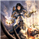 Holy_Champion's avatar