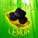 TheLemonyLemon's avatar