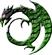 RandyLhd's avatar
