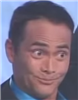 zejayt's avatar