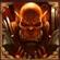 CorvenusHS's avatar