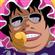 SenoruPink's avatar
