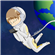 Dr_Scaphandre's avatar