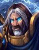Jay_Paladino's avatar