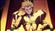 JudieB's avatar