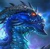 Gloamdust's avatar