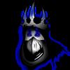gnorik's avatar
