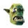 utkaar099's avatar