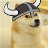 Lathy's avatar