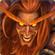 Raulzus's avatar