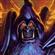 Anaivil's avatar