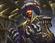 Whammerist's avatar