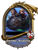 Gnome_Assassin's avatar