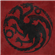 blackfyre14's avatar