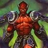 Lordinaryus's avatar