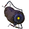 Siithice's avatar