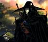 Dallaen's avatar
