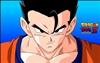ThundervaleHS's avatar