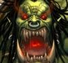 BejesusChrist's avatar