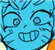Smileyfceguy's avatar