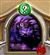 andras13's avatar