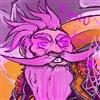 Feno's avatar