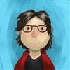 Gombou_22's avatar