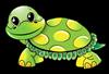 SleepTurtle's avatar