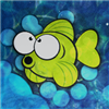 Fishtard's avatar