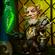 Deck_Fiend's avatar