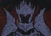 agikarus's avatar