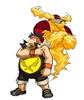 InfiniteJexulus's avatar