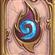 tercentenary's avatar