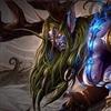 TheRealMalfurion's avatar