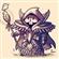 Shadow_Dcord's avatar