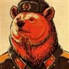 Nivatu's avatar