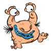 AdtEU's avatar