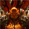 RoninHS's avatar