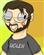 Ugleh's avatar