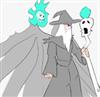 Minh_85's avatar