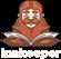 Fatman0's avatar