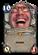 Mortaldrako's avatar