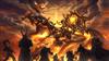 ferrari510m's avatar