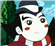 LexAbyes's avatar