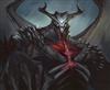 Sc0rPiO's avatar