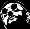 igniteice's avatar